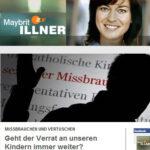 illner