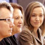 ministerinnen_pressefoto