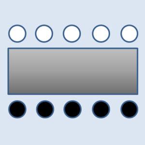 ET-Logo1