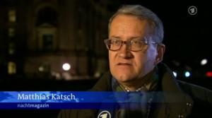 2014-02-19_ARD_Nachtmagazin_Matthias Katsch