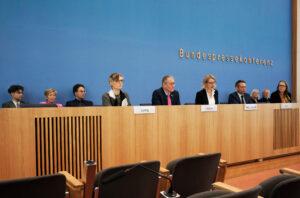 Bundespressekonferenz_20x13_300dpi